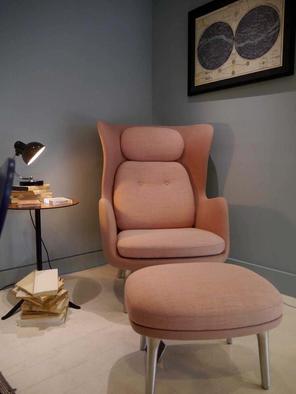 Smartstyle Interiors High Street Shopping – Heal's Showroom.jpg