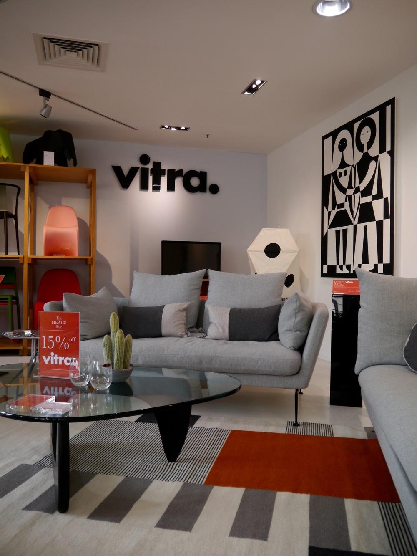 Smartstyle Interiors High Street Shopping – Heal's UK Store.jpg