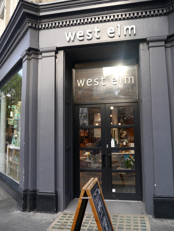 Smartstyle Interiors High Street Shopping – West Elm UK Store.jpg