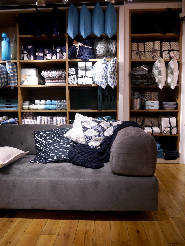 Smartstyle Interiors High Street Shopping – West Elm London.jpg