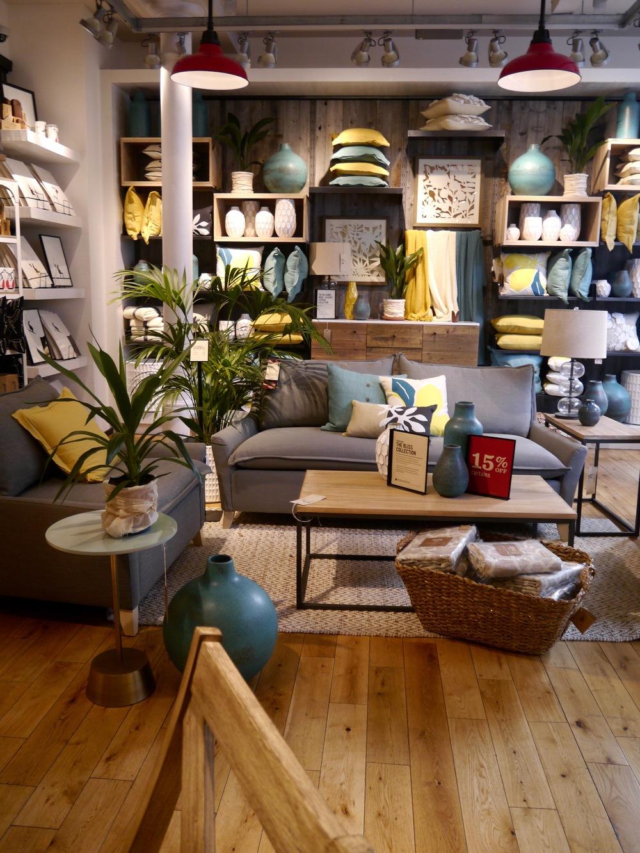 Smartstyle Interiors High Street Shopping – West Elm London Showroom.jpg