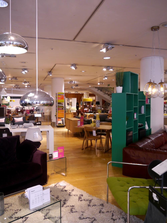 Smartstyle Interiors High Street Shopping – Habitat.jpg