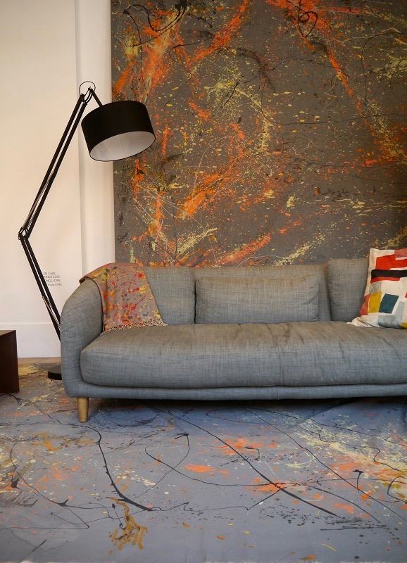 Smartstyle Interiors High Street Shopping – Habitat UK.jpg