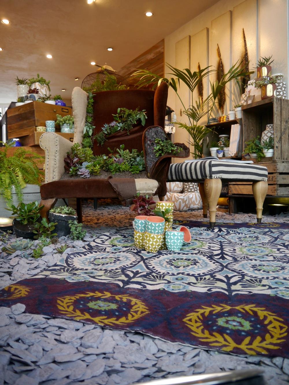 Smartstyle Interiors High Street Shopping – Anthropologie London.jpg