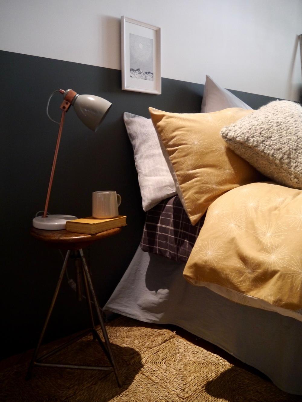 Smartstyle Interiors High Street Shopping – House of Fraser Homewares.jpg