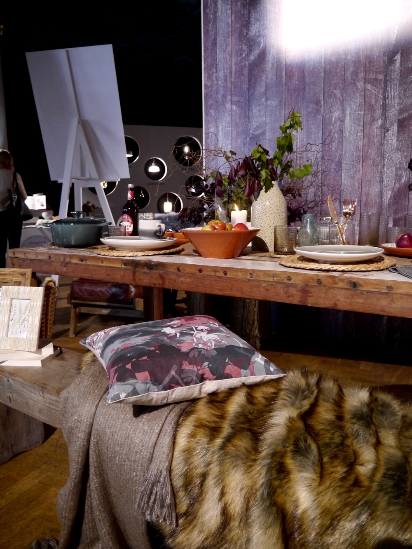 Smartstyle Interiors High Street Shopping – House of Fraser UK.jpg
