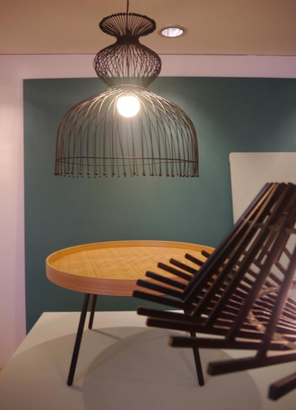 Smartstyle Interiors High Street Shopping – Habitat Homewares.JPG