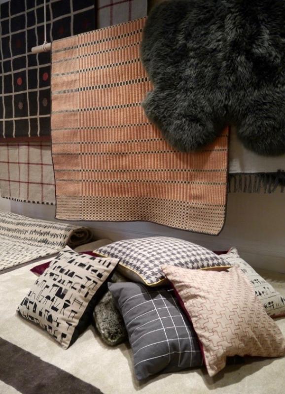 Smartstyle Interiors High Street Shopping – Habitat Soft Furnishings.jpg