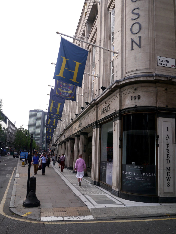 Smartstyle Interiors High Street Shopping – Heal's Store London.jpg