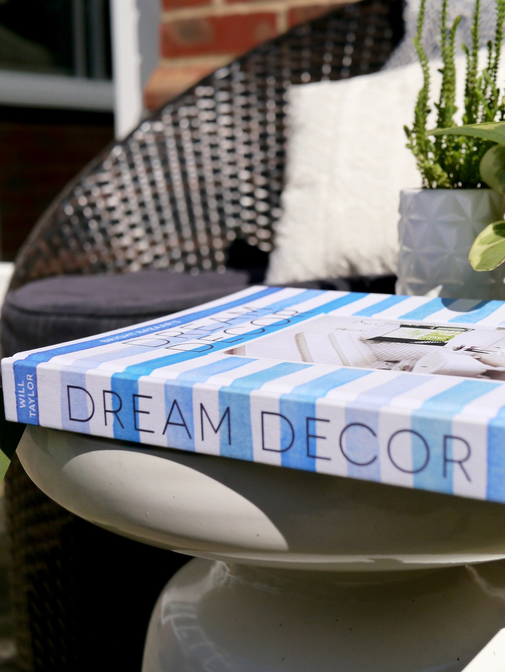 Dream Decor by Will Taylor - Smartstyle Interiors Book By My Bed Review.jpg