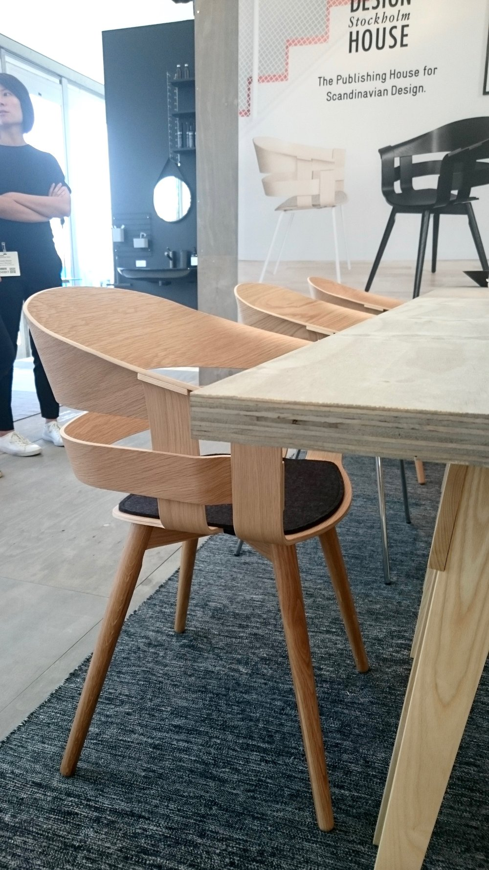 The Wick Chair Designed by Karl Malmvall and Jesper Stahl for Design House Stockholm at London Design Festival 2016– Smartstyle Interiors.jpg