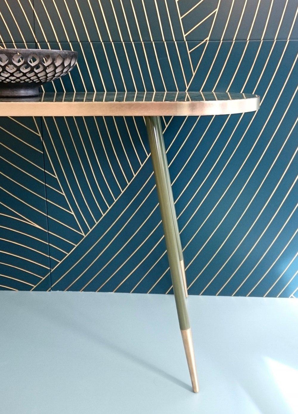 Bethan Gray Table at London Design Festival 2016 –Smarstyle Interiors.jpg