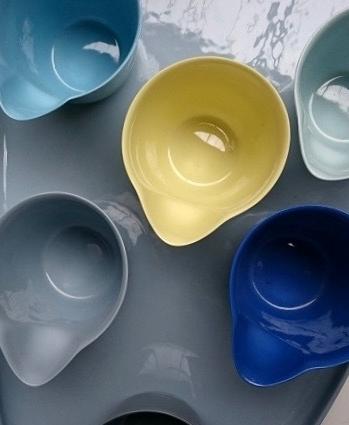 Ist London Porcelain at London Design Festival - Smartstyle Interiors.jpg