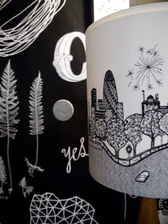 Charlene Mullen Embroidery at London Design Festival 2016 - Smartstyle Interiors.jpg