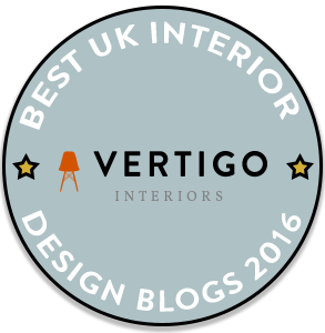Vertigo Interiors Best UK Interior Design Blog – Smartstyle Interiors