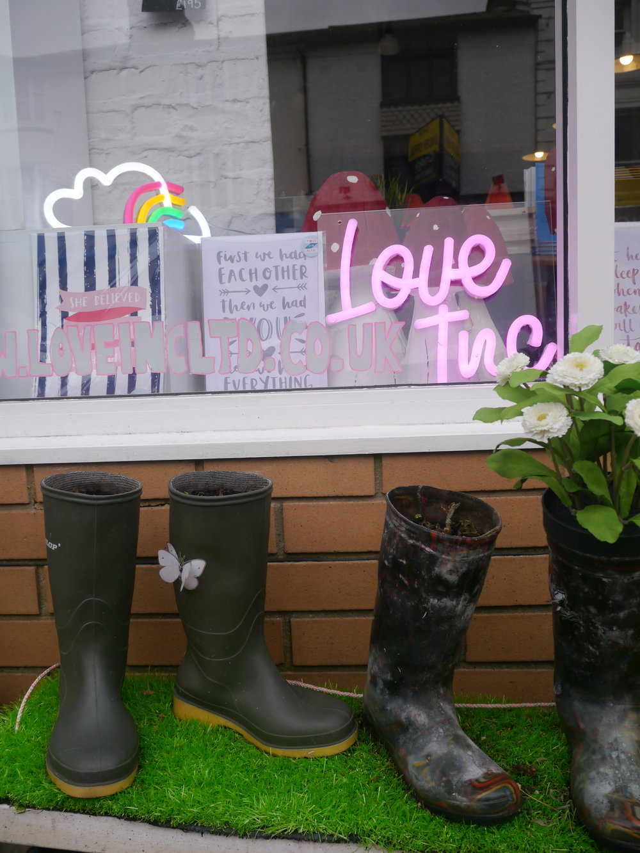 Design On My Doorstep - Love Inc on Tunbridge Wells High Street – By Smartstyle Interiors.JPG