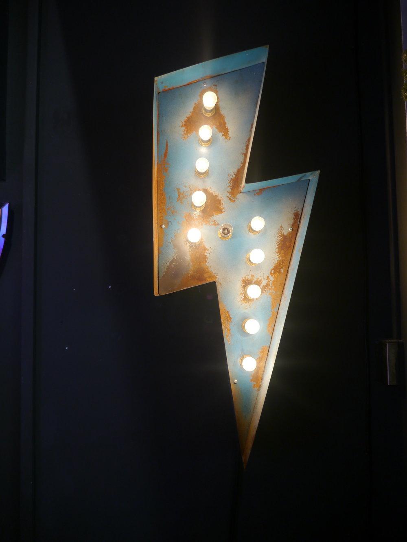 Design On My Doorstep - Love Inc Lightning Bolt Light – By Smartstyle Interiors.JPG