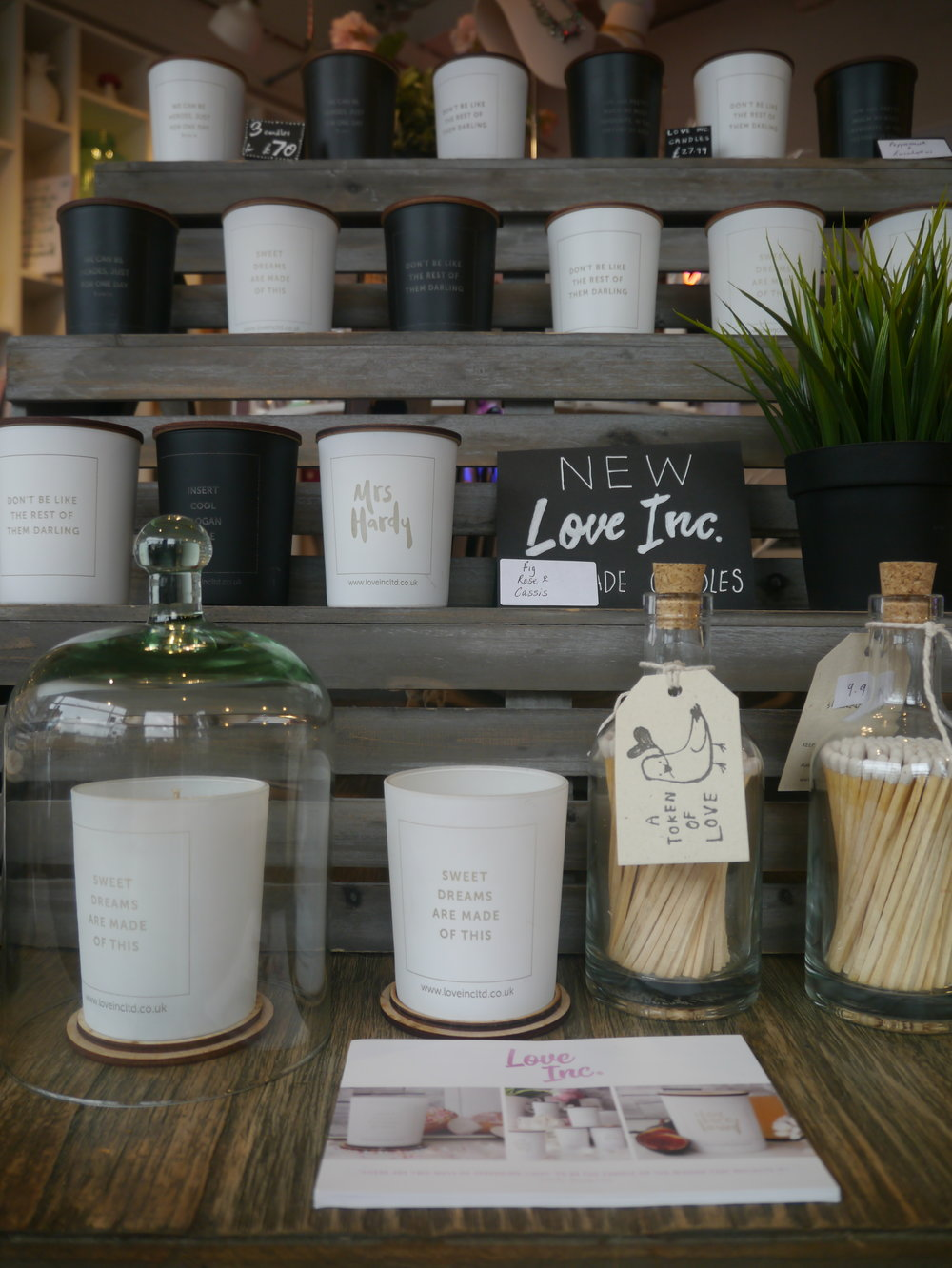 Design On My Doorstep - Love Inc Candles – By Smartstyle Interiors.JPG