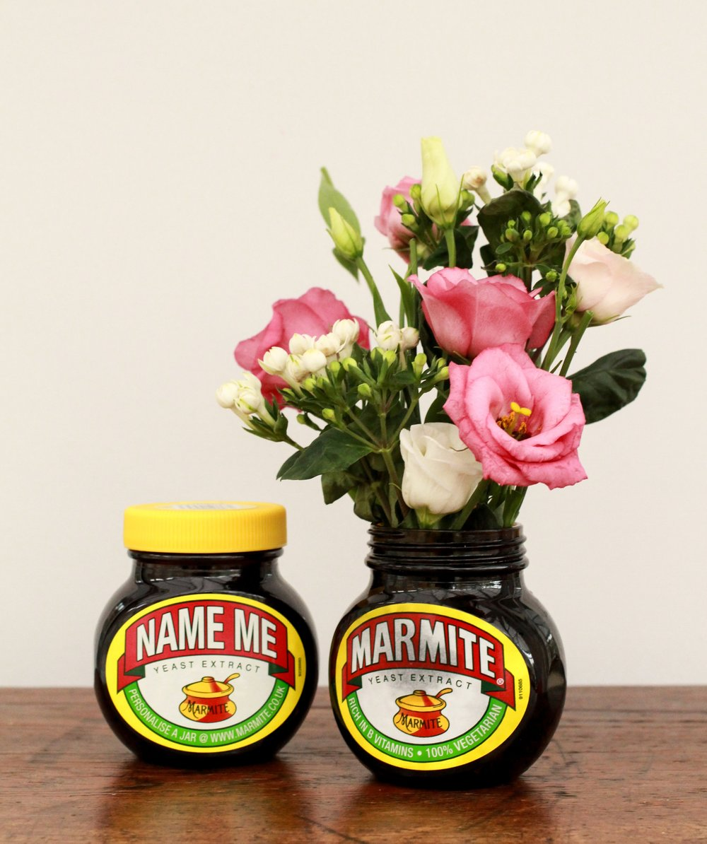 Marmite and the future of Interior Design by Smartstyle Interiors.JPG