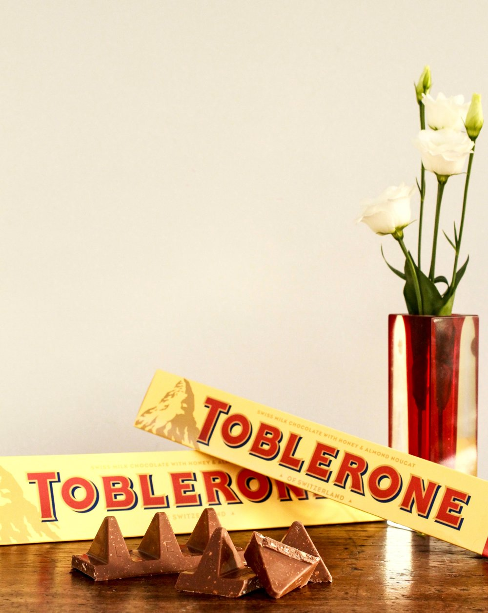 Toblerone and the future of Interior Design by Smartstyle Interiors.jpg