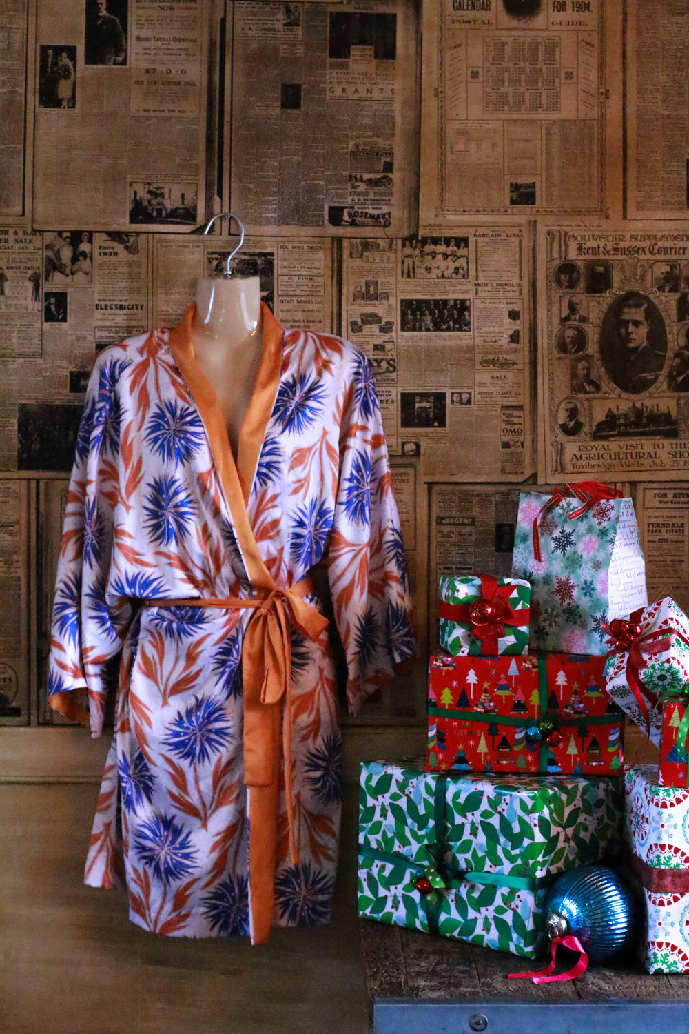 Anna Hayman Designs Silk Kimono – Christmas Gift Guide by Smartstyle Interiors.jpg