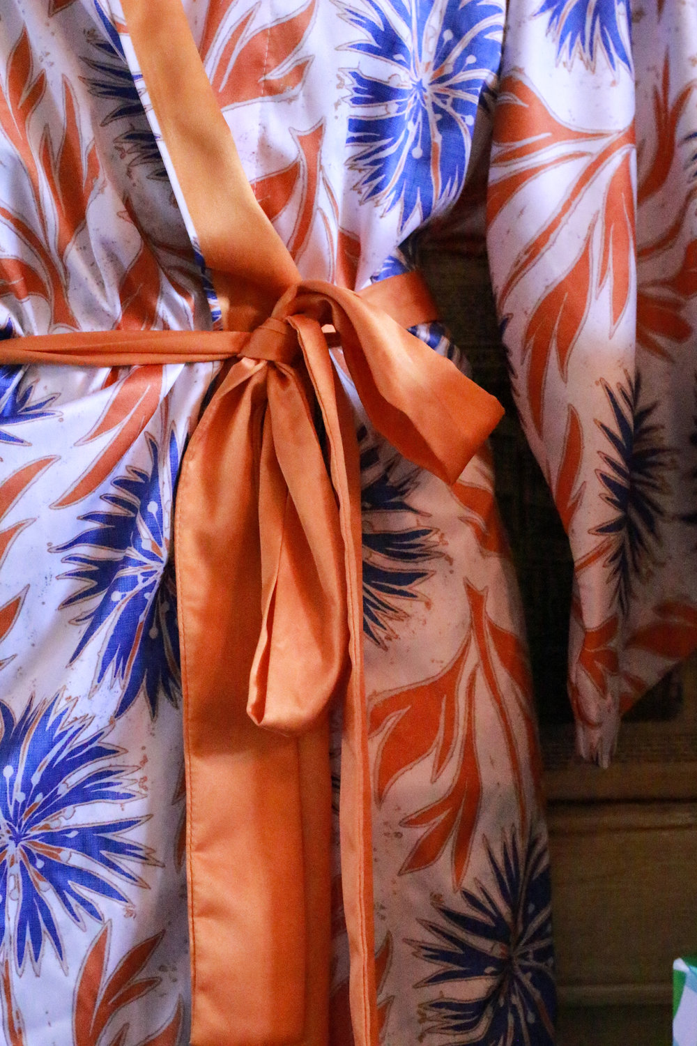 Silk Kimono by Anna Hayman Designs – Christmas Gift Guide by Smartstyle Interiors.jpg