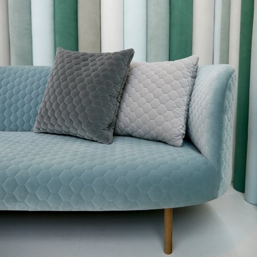 LONDON DESIGN FESTIVAL: LOVE AT FIRST SIGHT