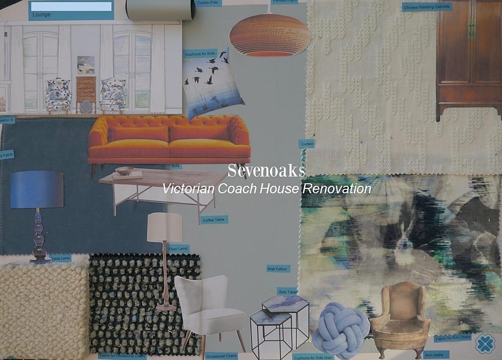 Sevenoaks Tital Page.jpg