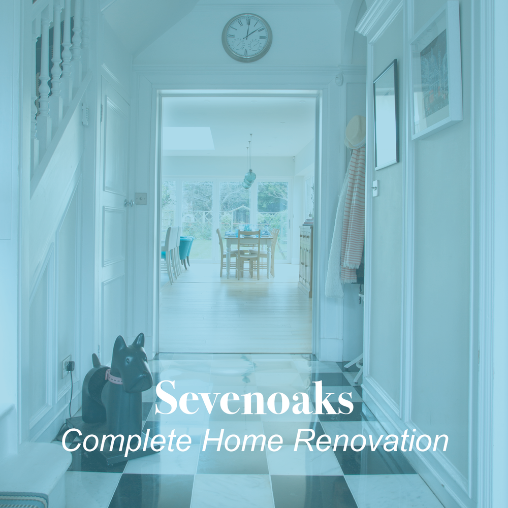 Arts and Crafts Family Home Renovation in Sevenoaks Kent Interior Design by Phoebe Oldrey of Smartstyle Interiors.png