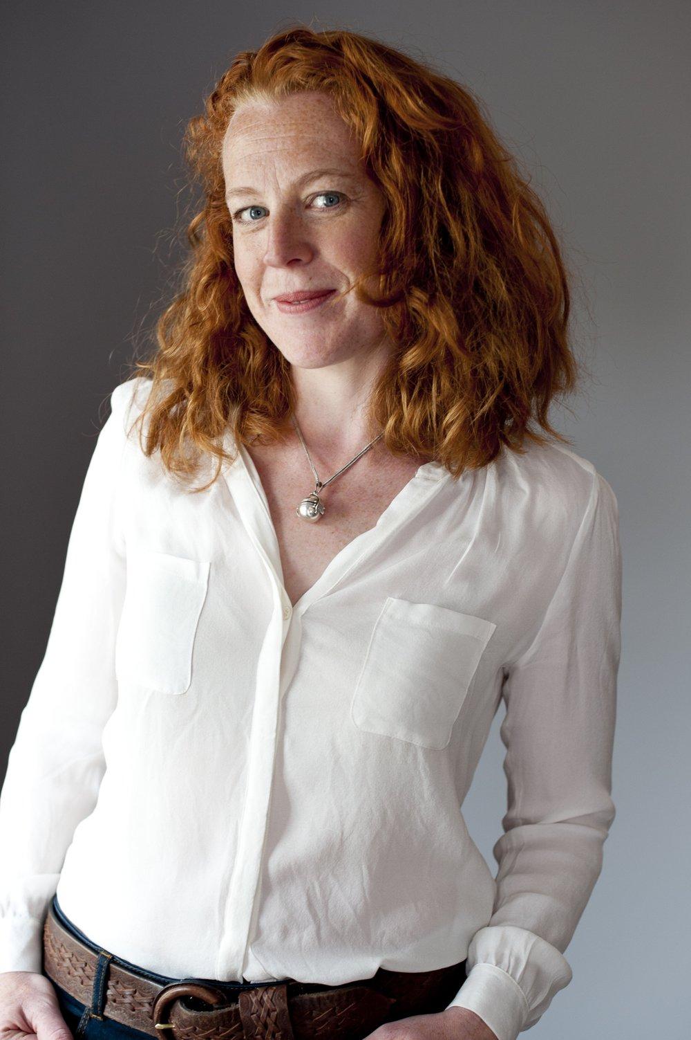 Phoebe Oldrey - Smartstyle Interiors