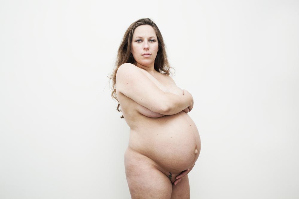 MOTHER (16 of 21).jpg