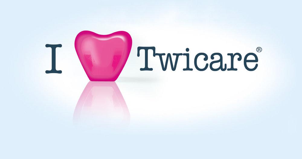 TWICARE_slideshow1_EN.jpg