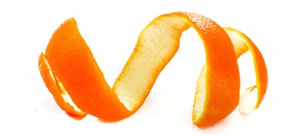 orangefiber.jpg