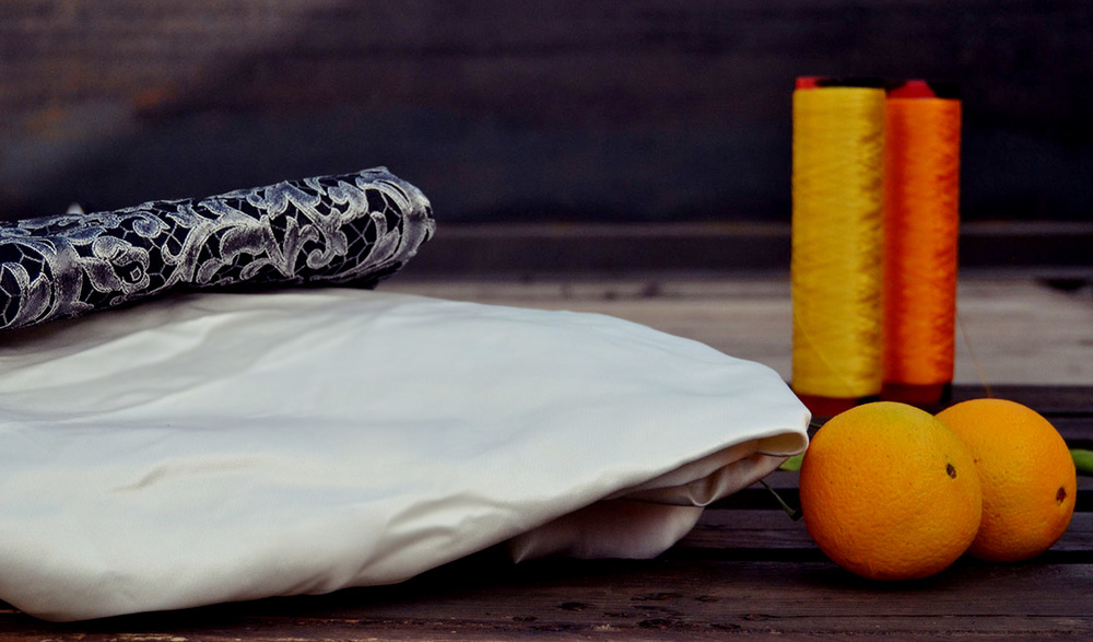 sustainable-fashion-made-in-italy-orange-fiber-the-fabric-made-with-sicilian-oranges.jpg