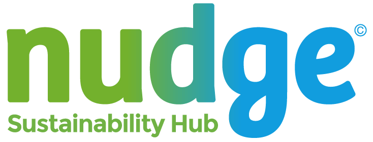 Nudge Sustainability Hub