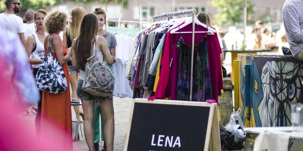 lena-kledingbibliotheek.jpg