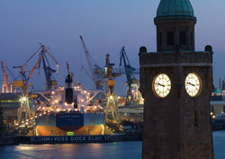 091111_hamburg_port_4.jpg