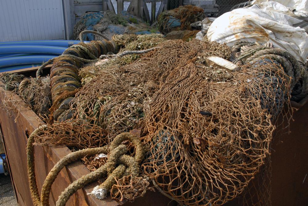 opgeviste-netten-c-healthy-seas.jpg