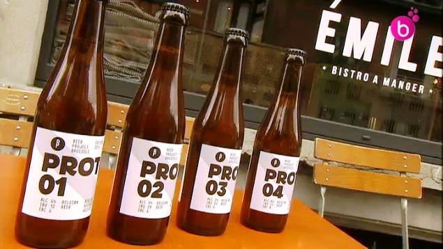brussels_beer_project.jpg