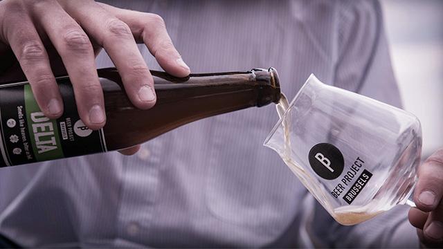 Brussels_Beer_Project_002.jpg
