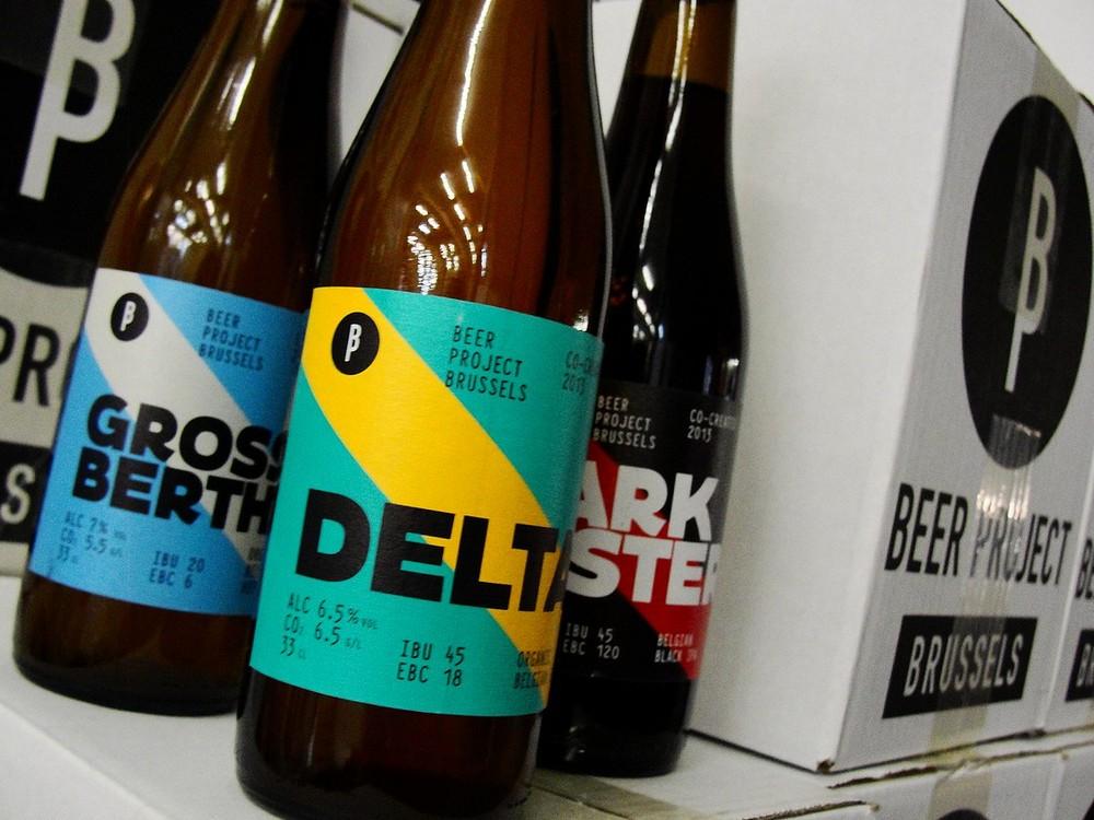 beer_project_4.JPG