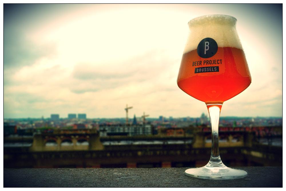 beer project brussels.jpg