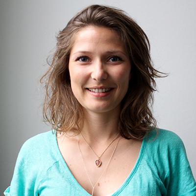 Lisette-Heijmeijer-Nudge.jpg
