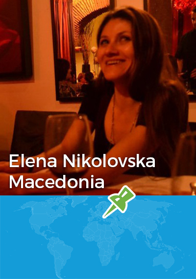 Elena-Nikolovska.jpg