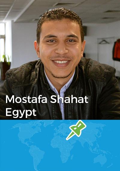 Mostafa-Shahat-Nudge-Reporter.jpg