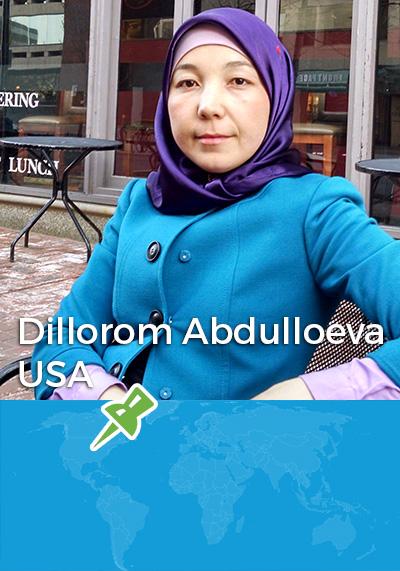 Dillorom-Abdulloeva-Nudge-reporter.jpg