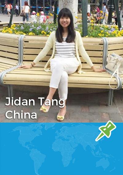 Jidan-Tang-Nudge-Reporter.jpg