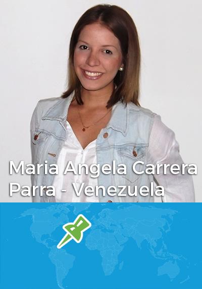Maria-Nudge-Reporter.jpg