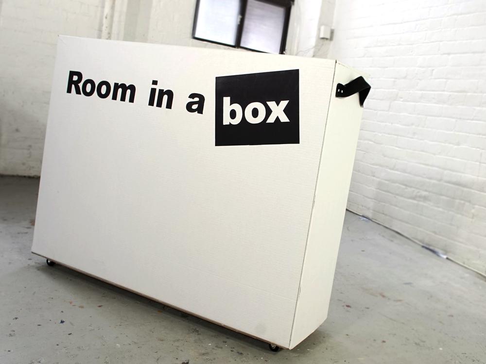 riab box.jpg