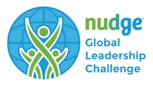 Nudge_Global_Leadership_Challenge_logo_Landscape_RGB.jpg